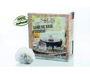 NATÚR kénes-jódos fürdősó 5kg