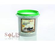 Sare de baie sulfoiodurată NATURE 1,5kg