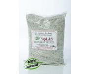 Sare naturală industrială din Praid 5kg