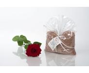 Sare de Baie - Relax Trandafir 2kg