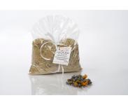 Relax Fürdősó - Gyógynövényes 2kg