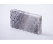 Cărămidă de sare 25mm