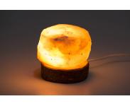 Lampă de Sare Himalaya 1-1,6kg