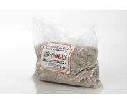 Sare naturală industrială din Praid 0,5kg