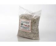 Sare naturală industrială din Praid 1kg